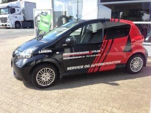 lånebil-service-bil-reperation-svendborg